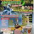 UNGARAN Trail Advanture 5 Tahun 2016