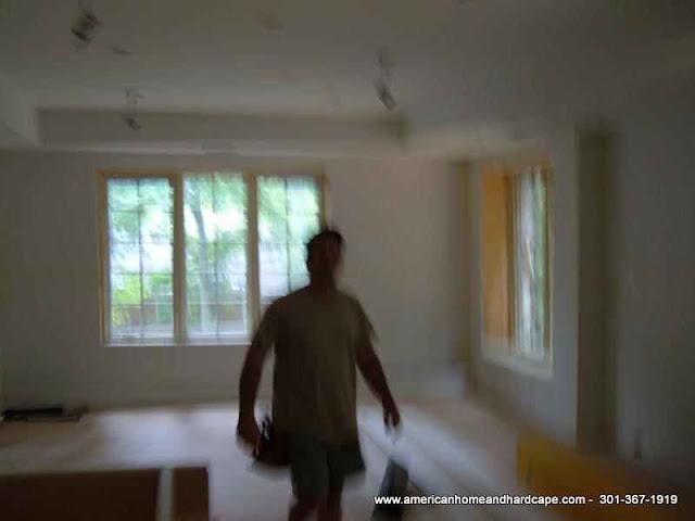 Interior Work in Progress - DSCF1109.jpg