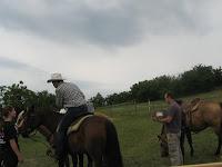 Rodeo Szomotoron.jpg