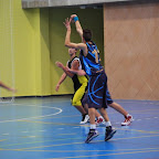 JAIRIS%2095%20.%20CLUB%20MOLINA%20BASQUET%2095%20306.jpg