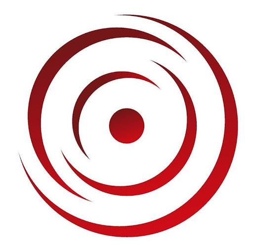 Secretcv.com  Google+ hayran sayfası Profil Fotoğrafı