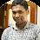 dilshan manoj's profile photo