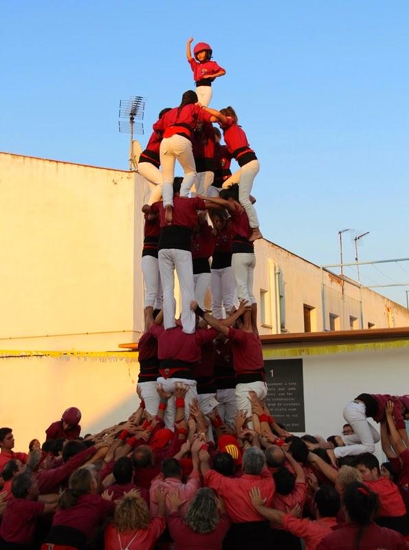 Actuació Festa Major Vivendes Valls  26-07-14 - IMG_0389.JPG
