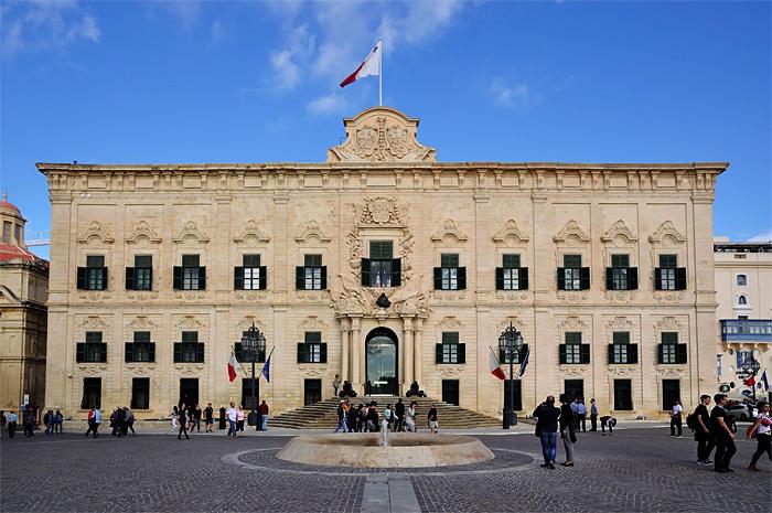 Malta16.JPG