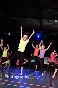 Han Balk Agios Dance In 2013-20131109-005.jpg