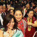 MONA UK Nepali new Year Celebration 2070. Photo: Milan Tamu / HKNepal.com
