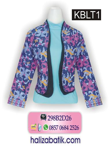 desain batik modern, grosir batik pekalongan murah, online baju