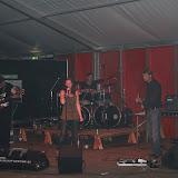 dorpsfeest elsloo 2012