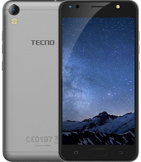 Tecno i3 - See Specifications And Price In Nigeria 1