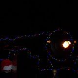 Polar Express Christmas Train 2010 - 100_6208.JPG