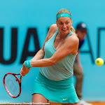 Petra Kvitova - Mutua Madrid Open 2015 -DSC_3407.jpg