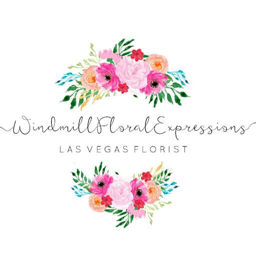<b>Windmill</b> Floral Expressions&#39;s