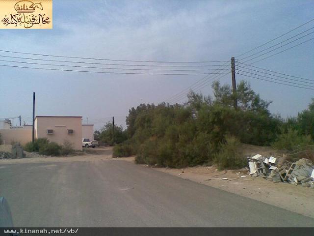 بصور ديار قبائل يعلى الكنانية t6314-31.png