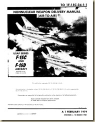 F-15C and D Air to Air Weapon Delivery Manual_01