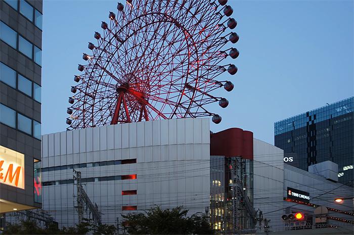 Osaka14.jpg