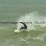 _DSC0401.jpg