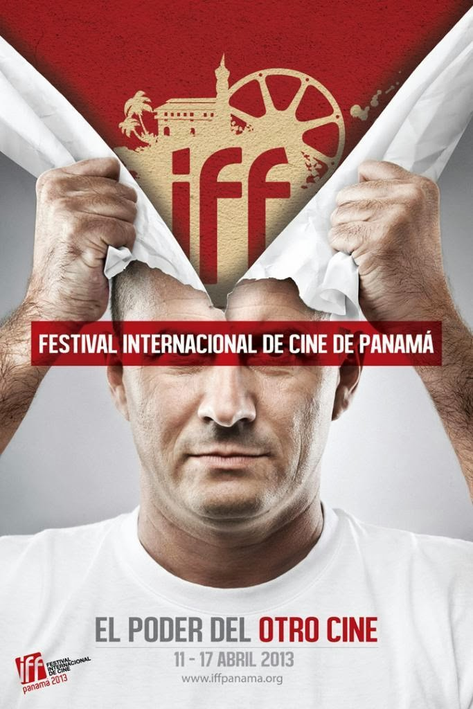 International Film Festival of Panama, Panamá