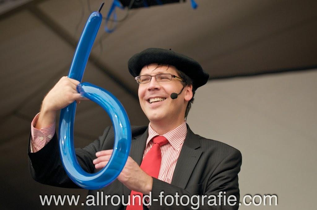 Bedrijfsreportage goochelaar Aarnoud Agricola in Vroomshoop (Overijssel) - 35