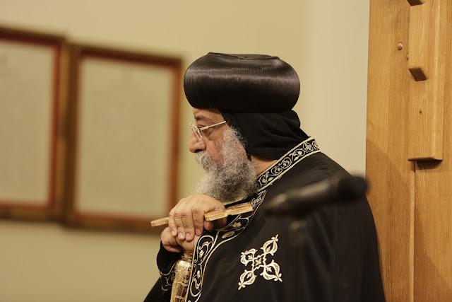 H.H Pope Tawadros II Visit (2nd Album) - _09A9099.JPG