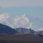 2011_09_14_Denali_to_Anchorage