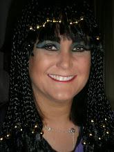 Cleopatra 1
