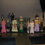 2003 The Sorcerer - DSCN1311.jpg