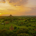bagan-myanmar-sunrise-travel-transmissions.jpg
