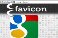 thay doi favicon, favicon.ico, favicon la gi, favicon google sites