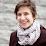 Kristi-Lynn Jacovino's profile photo