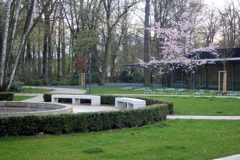 12. April 2016: On Tour in Bayreuth - Bayreuth%2B%252832%2529.jpg