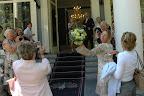 https://lh3.googleusercontent.com/-3diRhk9T9B4/T-qpMaxdjNI/AAAAAAAAA0U/kbEj0ScRwLg5j93pOi-TFQ3FbhCuy-CowCHMYBhgL/s1600/wedding_LS_060_01.JPG