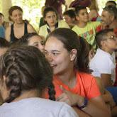 Campa2016_Serradilla del Arroyo_0169