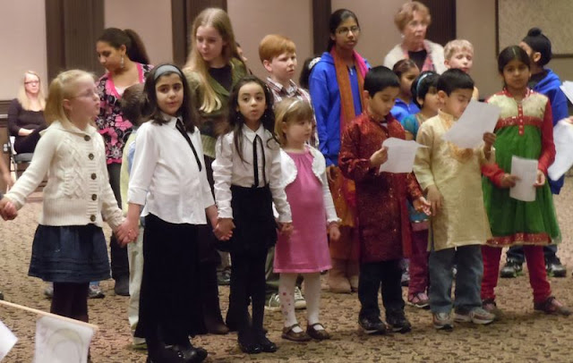 12th Annual World Sabbath - 007.jpg