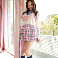[DGC] No.625 - RioTina Yuzuki 柚木ティナ 1 (100p) 13.jpg