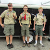 2013 Seven Ranges Summer Camp - 7%2BRanges%2B2013%2B004.JPG