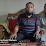 Md. Abdul Malek (kamsjui)'s profile photo