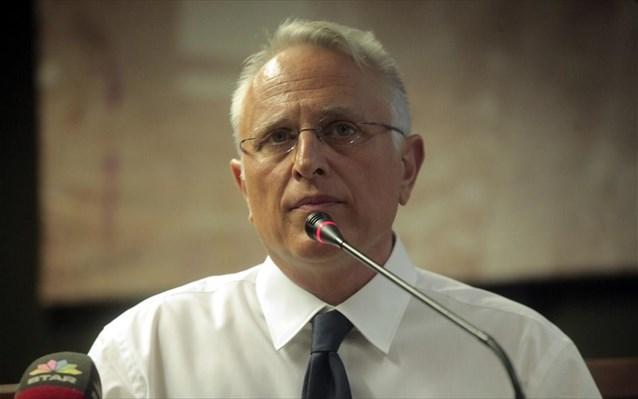 Γ. Ραγκούσης: «Δημοκρατικό ασυμβίβαστο οι πεποιθήσεις Βορίδη και η θέση του Υπουργού Εσωτερικών»
