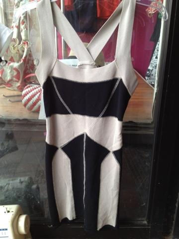 H&M dress size xs $14