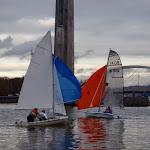 Activité Meuse Novembre 2014