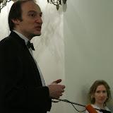 2006-winter-mos-concert-saint-louis - img_2145.JPG