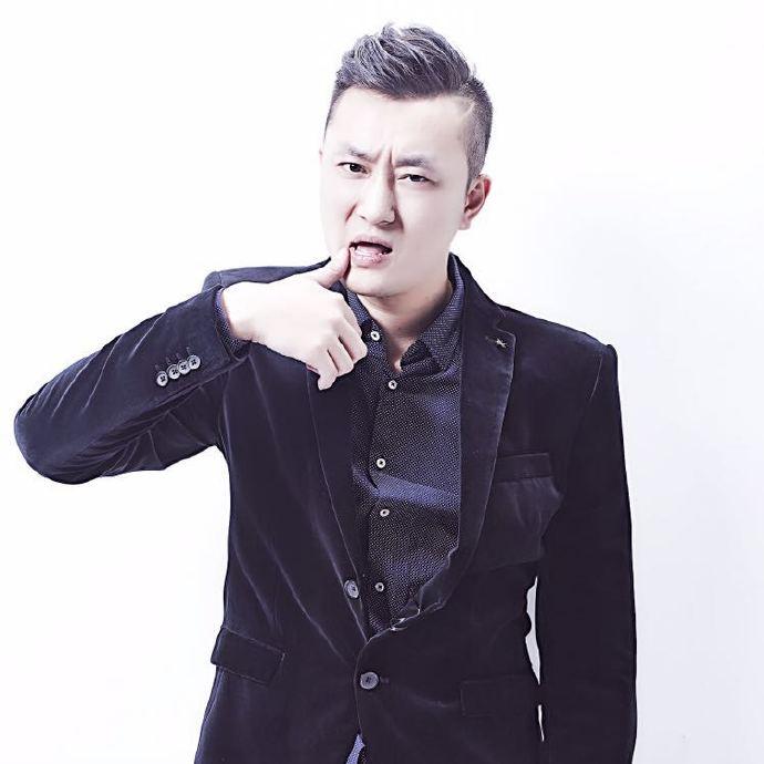 Wang Chunyu China Actor