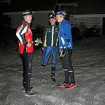 YöCup Nousiainen 2009