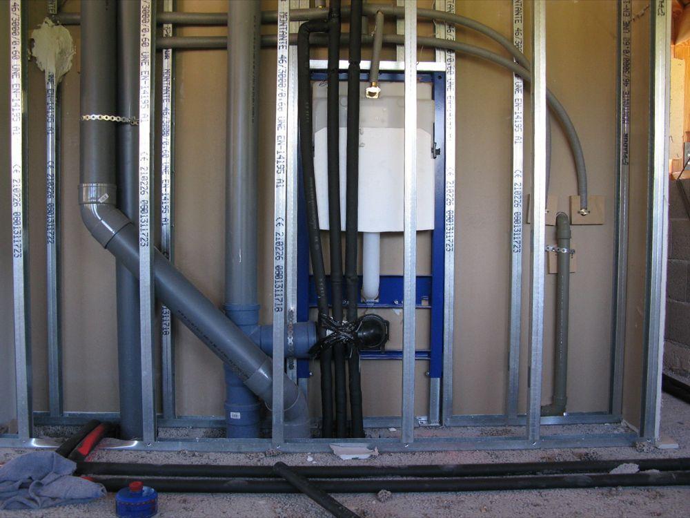 Reconstruccion Torre de Uriz - IMG_1113.jpg