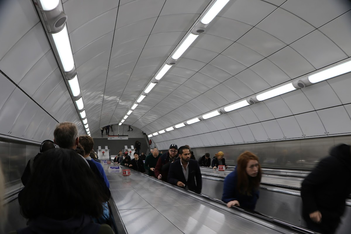 The London Underground 0005.JPG