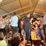 Weinfest_2015 (289).JPG