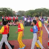Apertura di wega nan di baseball little league - IMG_1055.JPG