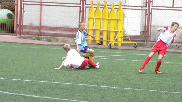 Wielki Finał Ligi Dzielnic Południowych 2010/2011 - final121.JPG