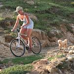 IMG_1218 Mt Bikes, Malealea.jpg