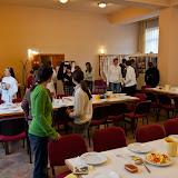 domonkos ifjúsági találkozó Debrecenben, 2011. - 111016_0512.jpg