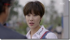 Lucky.Romance.E02.mkv_20160527_174128.758_thumb